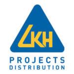 LKHPD Logo